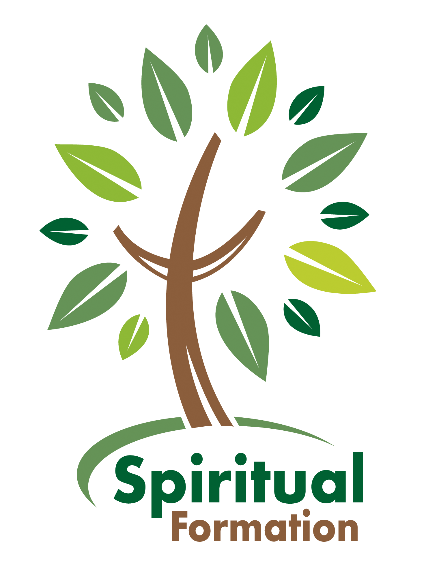 what is spiritual formation The spiritual formation movement is characterized by such things as contemplative prayer, contemplative spirituality, and christian mysticism true biblical spiritual formation, or spiritual transformation, begins with the understanding that we are sinners living apart from god.