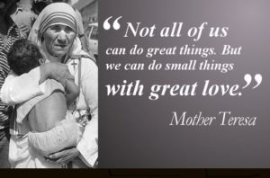 not-all-of-us-can-do-great-things-but-we-can-do-small-things-with-great-love-charity-quotes